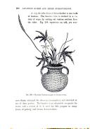 306 ページ