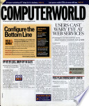 2002年9月2日