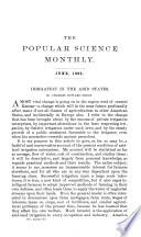 1893年6月