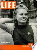 1940年4月15日