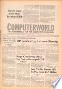1977年9月26日