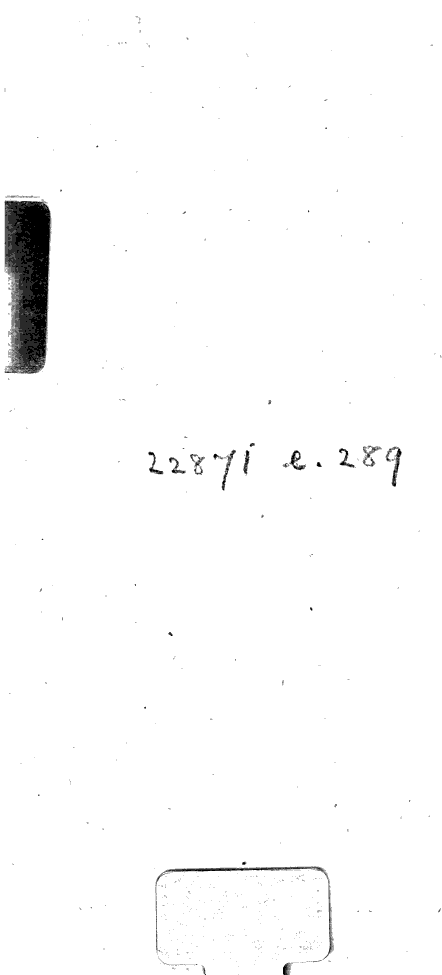 [graphic][merged small][ocr errors][graphic]