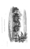 361 ページ