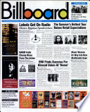 1995年5月13日