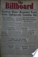1950年12月30日