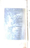230 ページ