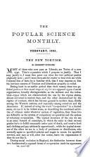 1884年2月