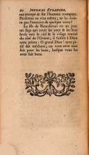 60 ページ
