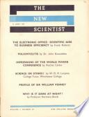 1957年6月13日