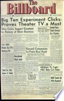 1950年12月23日