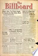 1954年2月6日