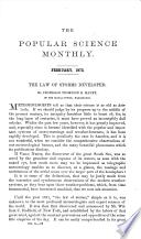 1873年2月