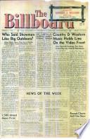 1956年3月3日