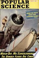 1943年5月