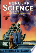 1940年9月