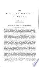 1883年6月