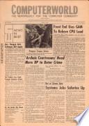 1972年6月21日