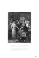 170 ページ