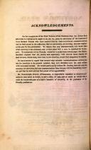 402 ページ