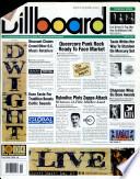 1995年5月6日