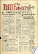 1957年5月27日