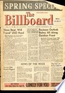 1959年4月13日