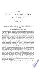 1883年4月
