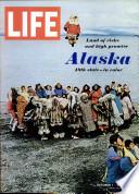 1965年10月1日