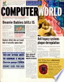 1997年4月28日