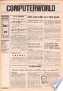 1986年9月22日