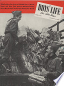 1945年4月