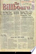 1957年12月30日