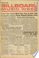 1961年10月23日
