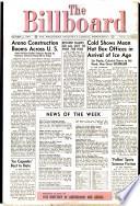 1954年10月2日