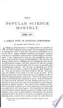 1877年4月