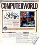 2001年7月9日