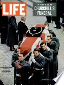 1965年2月5日