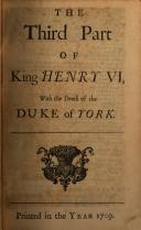 1537 ページ