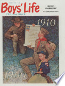 1960年2月
