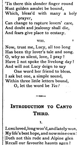 [merged small][ocr errors][merged small][merged small][ocr errors][merged small][merged small]