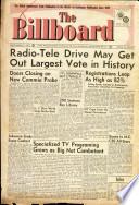 1952年9月27日