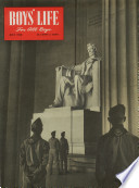 1948年7月