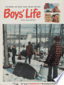 1953年3月