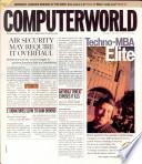 2001年10月22日