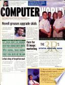 1997年9月8日