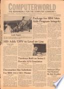 1978年2月6日