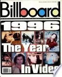 1997年1月11日