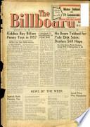 1957年12月16日