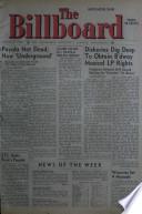 1960年8月29日