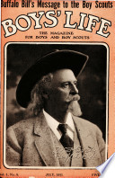 1911年7月
